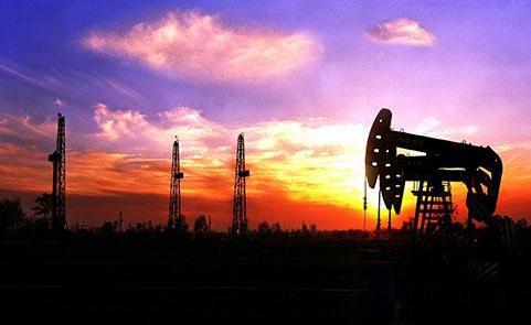 今年夏季美国汽油库存维持高位