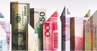 人民币清算行落地美国:完成全球重要版图布局