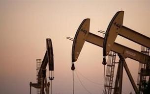 美油收跌0.7%